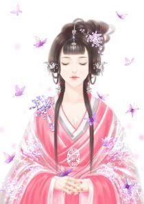 龙轩静古风手绘作品集(十)10P