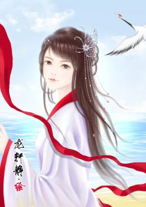 龙轩静古风手绘作品集(十五)9P