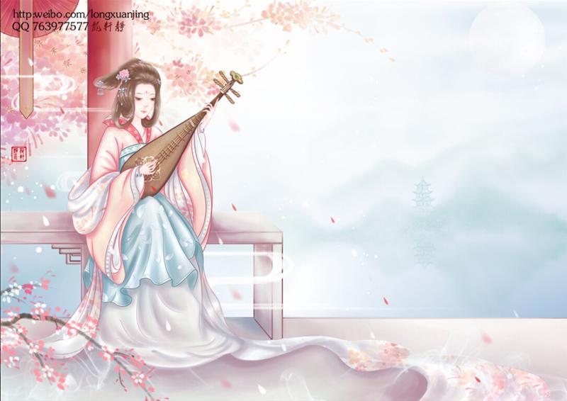 longxuanjing_14.jpg