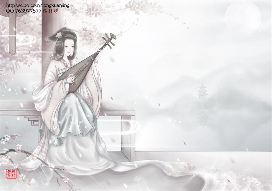 longxuanjing_15.jpg