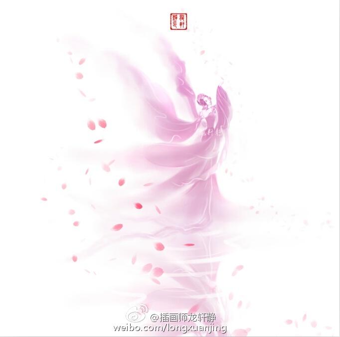longxuanjing_21.jpg