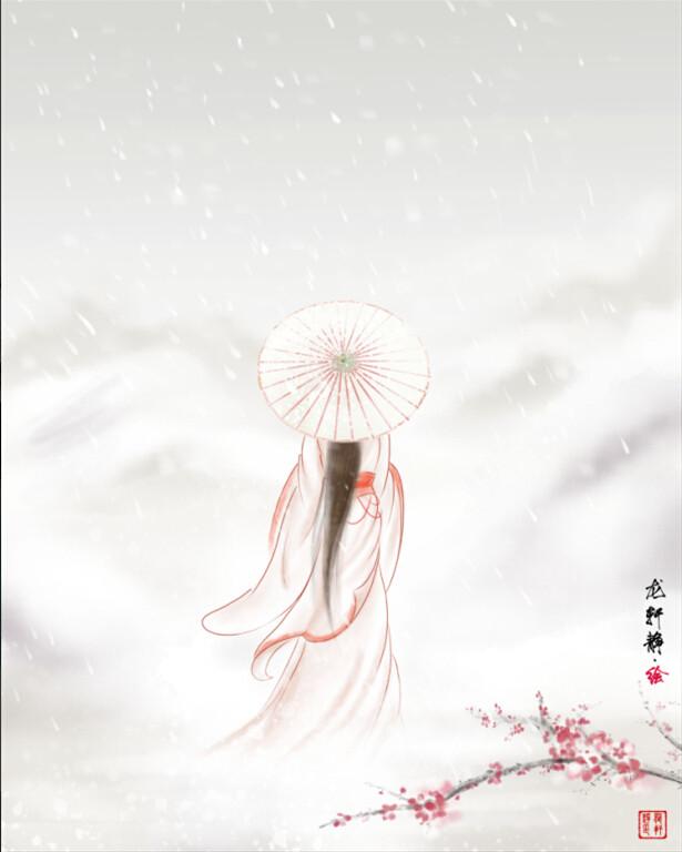 longxuanjing_28.jpg