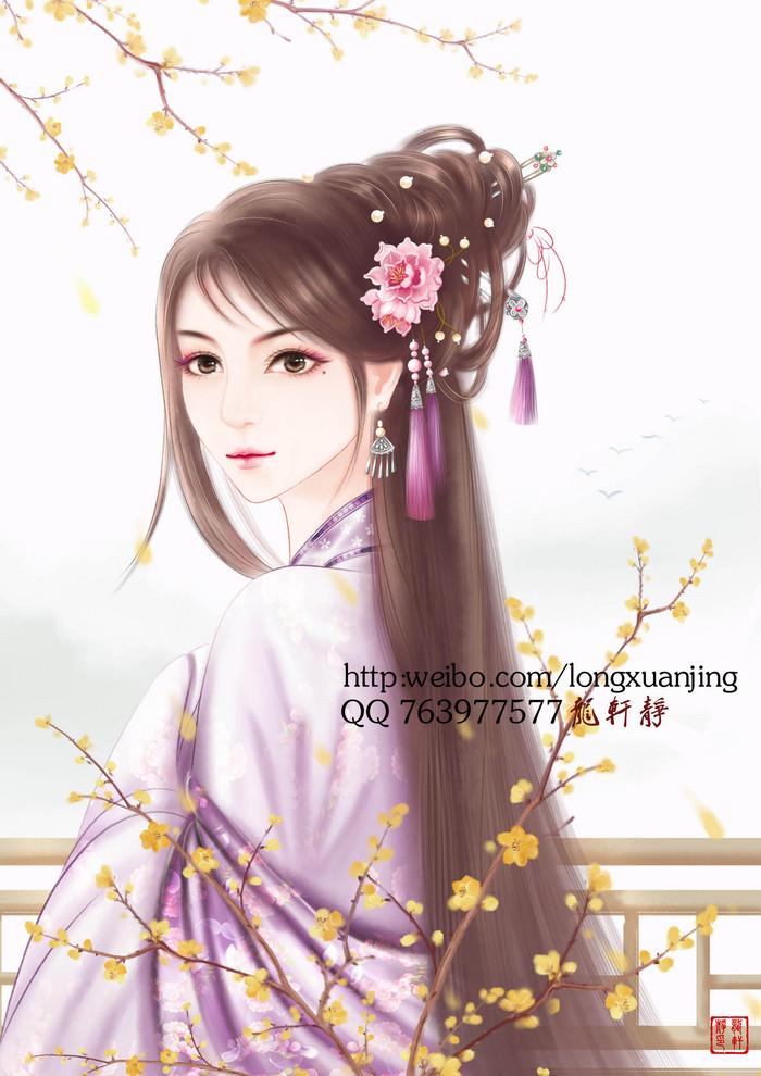 longxuanjing_23.jpg