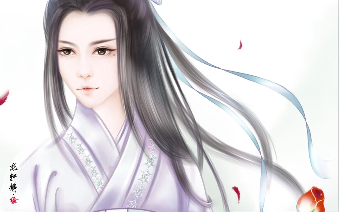 longxuanjing_32.jpg