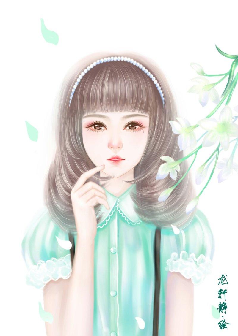 longxuanjing_68.jpeg