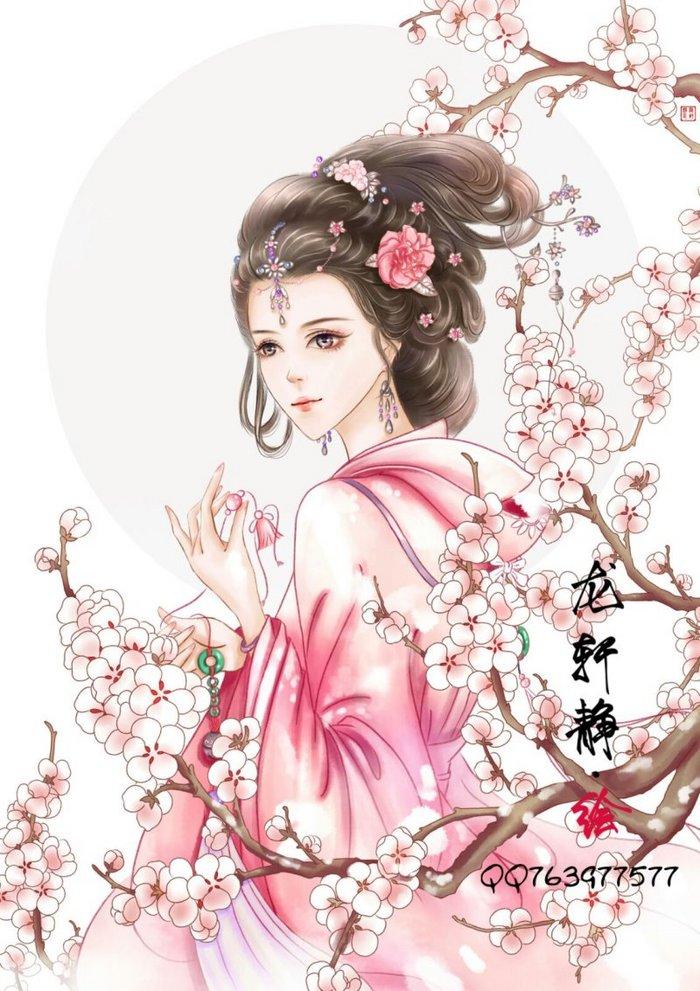 longxuanjing_54.jpeg