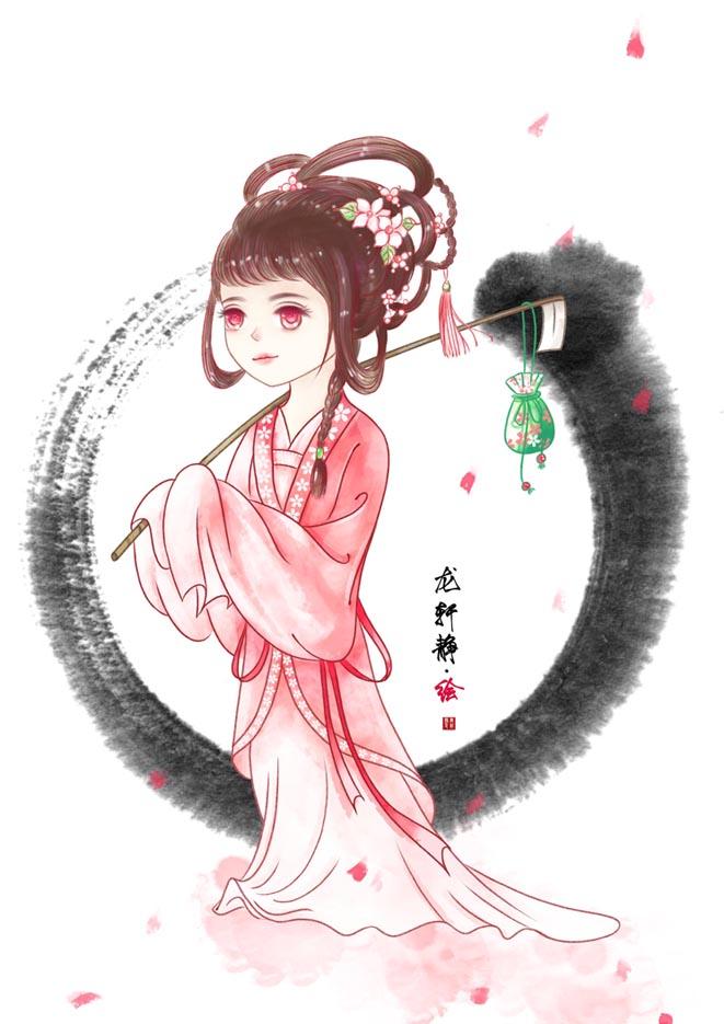longxuanjing_76.jpg