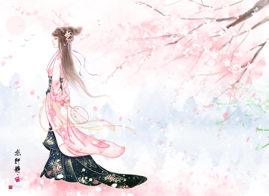 longxuanjing_78.jpg