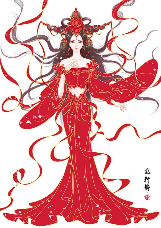 longxuanjing_74.jpg