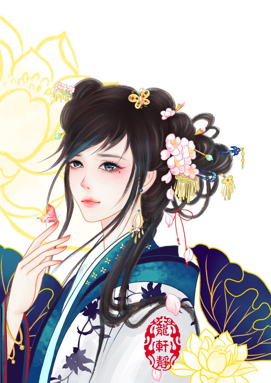 longxuanjing_82.jpg