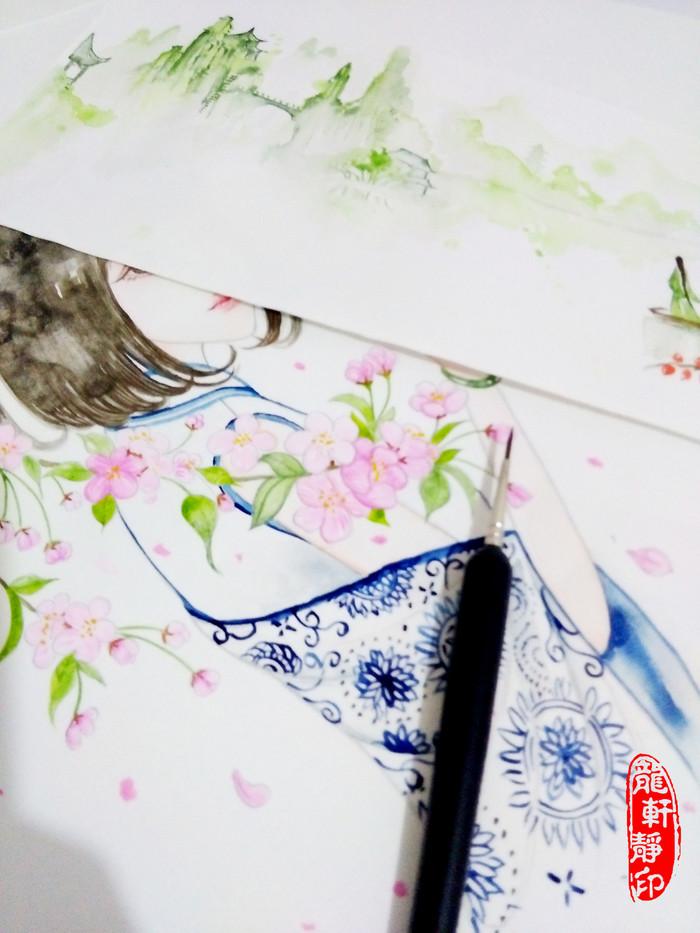 longxuanjing_99.jpg