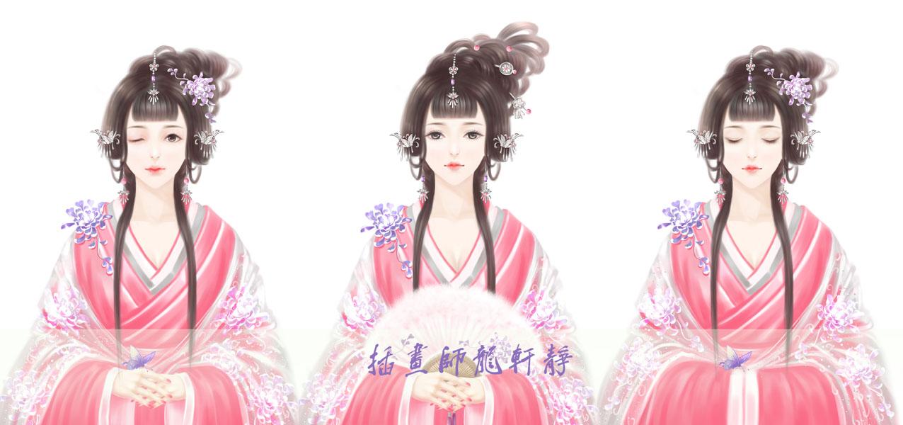 longxuanjing_93.jpg