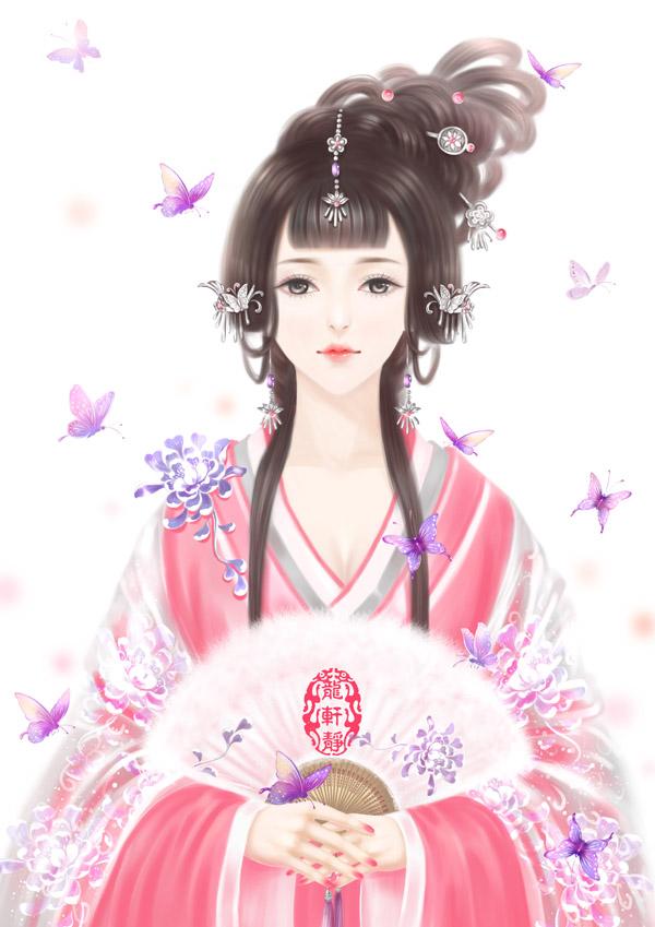longxuanjing_91.jpg
