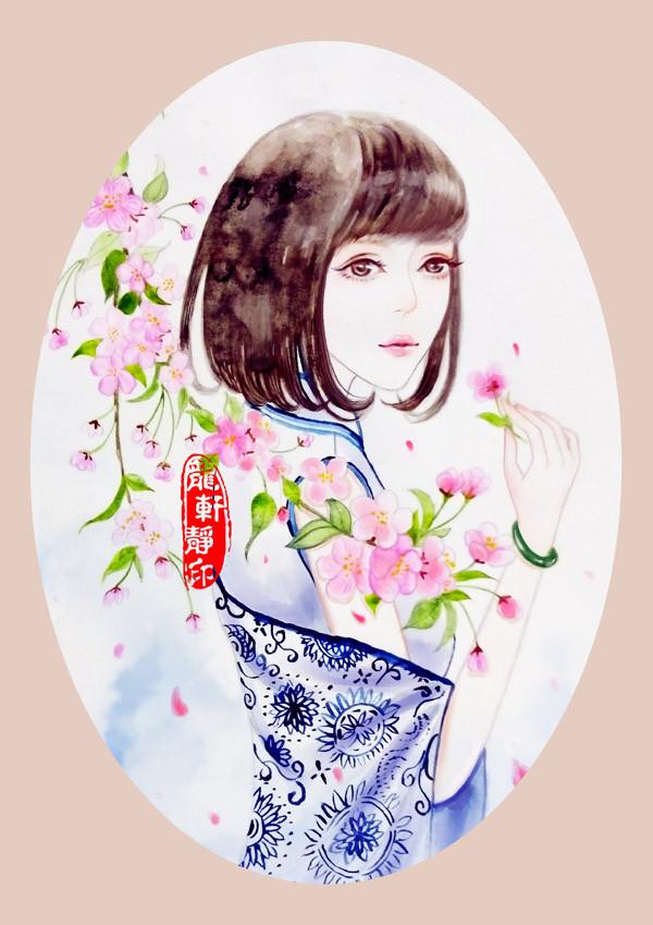 longxuanjing_100.jpg
