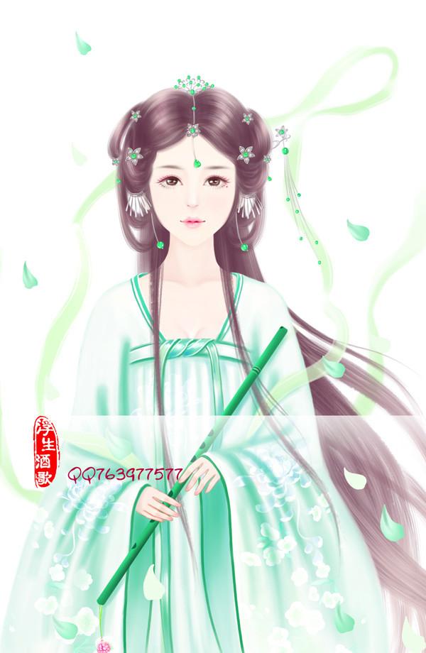 longxuanjing_112.jpg