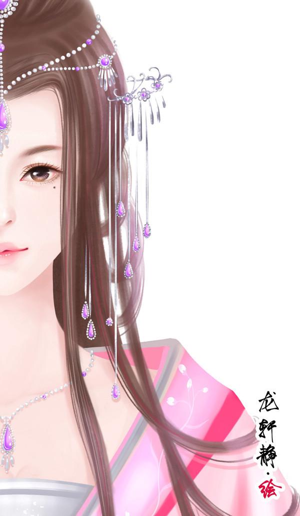 longxuanjing_132.jpg
