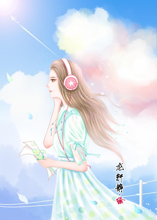 longxuanjing_138.jpg