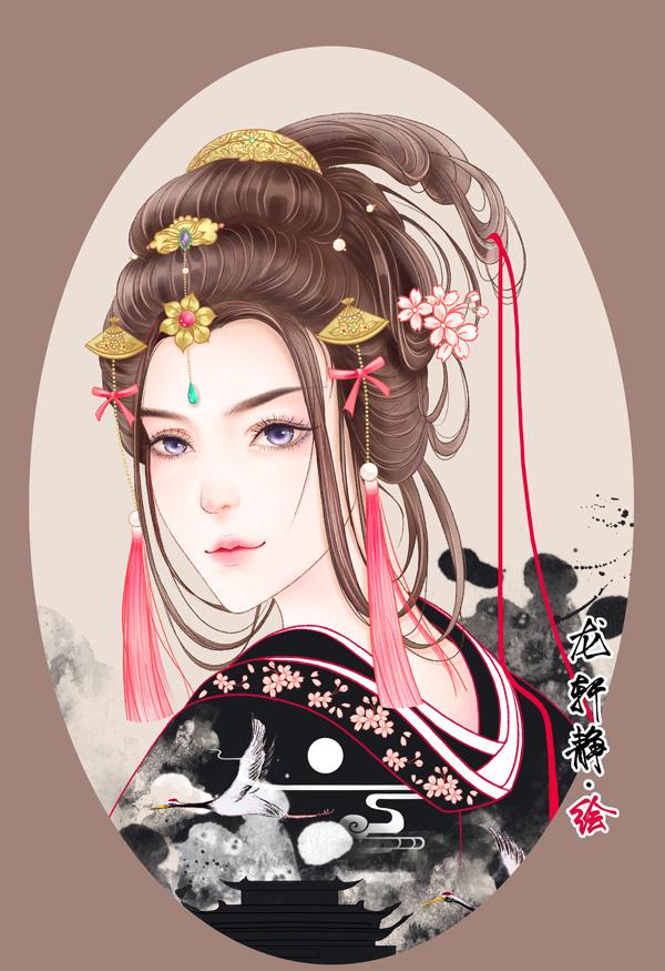 longxuanjing_139.jpg