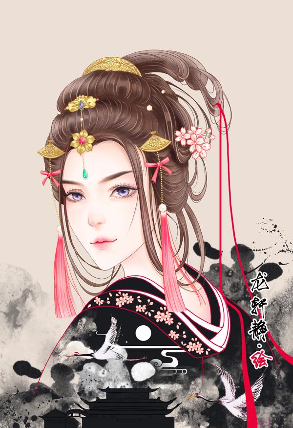 longxuanjing_140.jpg