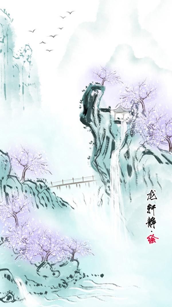 longxuanjing_149.jpg
