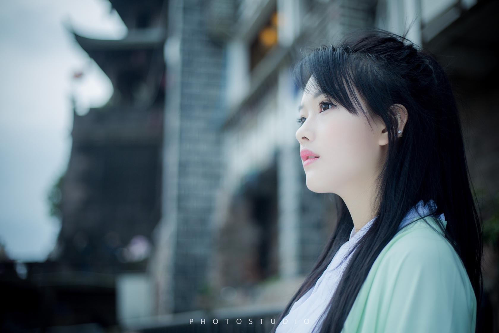 guzhuangmeinv07.jpg