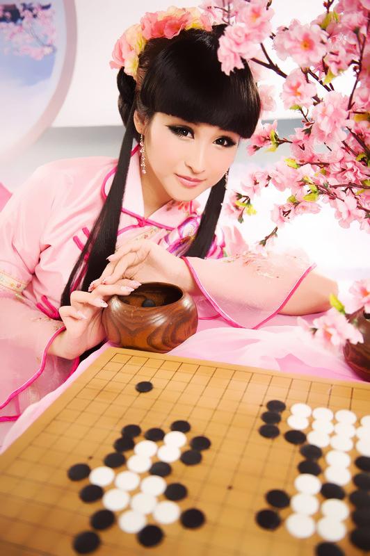 taohuaqiyuan08.jpg.jpg