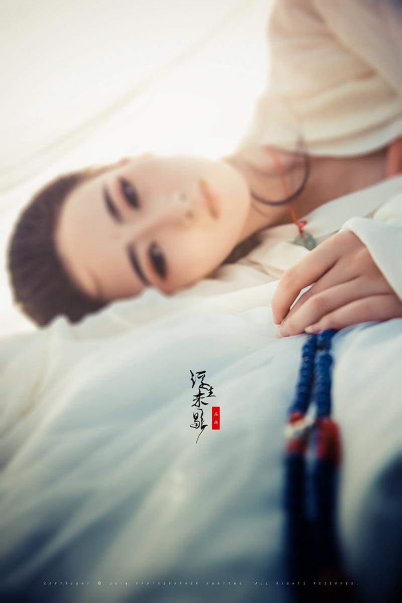 fushengweixie06.jpg